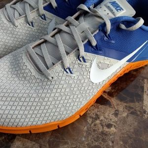 Nike Metcon 4 XD Training Shoes Size 12